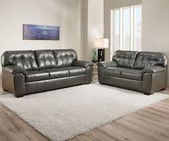 Makonnen Charcoal Sofa Loveseat by Simmons Mason Charcoal Sofa Big Lots Playroom Pinterest