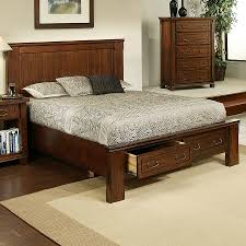 Bed Frames Fabulous Idea American Furniture Warehouse Credit
