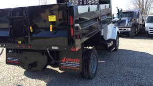 For Sale - 2008 GMC C6500 LoPro Dump Truck - Buy Trucks Gmc Dump Trucks In California For Sale Used On Buyllsearch 2001 Gmc 3500hd 35 Yard Truck For Sale By Site Youtube 2018 Hino 338 Dump Truck For Sale 520514 1985 General 356998 Miles Spokane Valley Trucks North Carolina N Trailer Magazine 2004 C5500 Dump Truck Item I9786 Sold Thursday Octo Used 2003 4500 In New Jersey 11199 1966 7316 June 30 Cstruction Rental And Hitch As Well Mac With 1 Ton 11 Incredible Automatic Transmission Photos