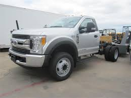2017 Ford F 450 Xl Ford F 450 In Indianapolis In – Shahi.info Used Car Inventory Av Ford Los Angeles Dealership Trucks For Sale In Hammond Louisiana Truck Commercial Vans Lyons Il Freeway Gator Is Your Vehicle Offers Westlock Dealer 2016 Ltd For Pueblo Colorado Lebanon Pa Auto Sales Used 2001 Ford F650 Flatbed Truck For Sale In Al 3121 Luther Family Vehicles Sale Fargo Nd 58104 Salt Lake City Provo Ut Watts Automotive Cheap San Antonio Elegant Ford Near Me