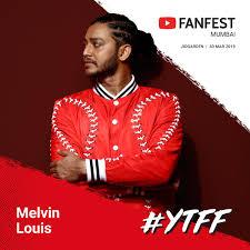 YouTube FanFest YouTubeFanFest Twitter Analytics Trendsmap