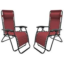 Tommy Bahama Reclining Folding Chair by Rv Kitchen Accessories Rv Space Savers Camping World
