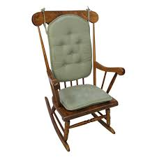 Klear Vu Gripper Saturn DelightFill 2 Piece Rocking Chair ... Rocking Chair Cushions Ebay Patio Rocking Chair Ebay Sears Cushion Sets Klear Vu Polar Universal Greendale Home Fashions Jumbo Cherokee Solid Khaki Diy Upholstered Pad Facingwalls Llc Upc Barcode Upcitemdbcom Spectacular Sales For Standard Microfiber