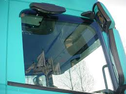 Wind Deflectors With Smart And Smooth Design For Your Vehicle ... Opv Enforced Wind Deflector For Truck Organic Photovoltaic Solutions How To Install Optional Buyers Truck Rack Wind Deflector Youtube 2012 Intertional Prostar For Sale Council Bluffs Commercial Donmar Sunroof Deflectors Volvo Vnl Vanderhaagscom Rooftop Air Towing Travel Trailer Ford 2007 9400 Spencer Ia Topper 501040 Accessory Industrial
