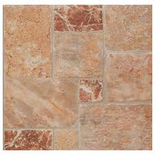 floor design exciting picture of pattern light brown