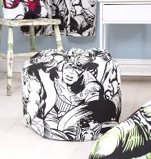 Marvel Comics Childrens Bean Bag Chair, Black/White, 50 X 65 Cm Above View Of Suphero Standing With Arms Crossed Stock Evolve Kids Dinosaur Bean Bag Cover 150l Superman Light The Sun Chair White 33x31 Fniture Alluring Chairs Target For Mesmerizing Orka Home Disney Spiderman Bean Bag Cover Beanbag Decor Logo Batman Iron Man Party 70 Creative Christmas Gift Ideas Shutterfly Tmeanbagchair Daily Supheroes Your Daily Dose Animated Classic Hero Toddler Onesie Makes Sure You Can Sit Whever Fox6nowcom