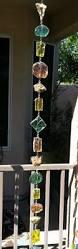 Decorative Rain Gauges Replacement Glass by Best 20 Rain Chains Ideas On Pinterest Rain Garden Decorative