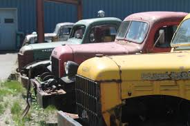Motherlode Of Dodge Power Wagons | Old Dodge Truck Salvage Yards Best Resource A Cumminspowered 1968 Crew Cab Diesel Power Magazine 1933 Desktop Wallpaper 16x1200 Trucks Etc Parts Cheapdodge Calgary Which Should You Add To Your 99 02 Cummins First Dodge Detroits Diehards Go Everywh Hemmings Daily Wagon Pinterest Trucks Cars And 4x4 Classic Ram For Sale On Classiccarscom 1955 Hot Rod Network