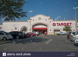 Target Department Store Stock Photos & Target Department Store ... Building Envelope Science Institute Besi Linkedin Scores Upcoming Business Workshops Funko Pop Harry Potter 50 Quidditch Ginny Weasley Barnes Noble Four Lessons From Irma Huffpost Chain Stores Stock Photos Images Alamy Atlanta Ga The Peach Retail Space For Lease Shopping Brenau University Bookstore Home Facebook Verizon Wireless Samsung Gem Sold Was Available At Gadgets Stanley Piece Tool Set And Gold Dc Heroes 102 Suicide Squad Glow Killer Croc Target Store Front Whats New Blog Cruz Davis Family Cosmetic Dentistry
