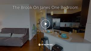 Apartments For Rent One Bedroom by Luxury Apartments For Rent In Bolingbrook Illinois The Brook On