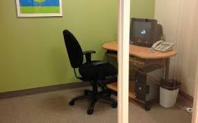 Workspacedaily office space rental in 100 workspaces
