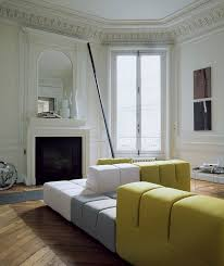 Tufty Time Sofa Nz by 54 Best Patricia Urquiola Images On Pinterest Moroso Furniture
