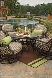 Donna Decorates Dallas Full Episodes by 640 Best Lovely Outdoor Spaces Images On Pinterest