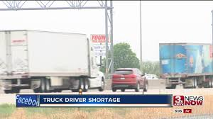 100 Jtl Trucking Truck Drivers In Demand In Omaha Nationwide