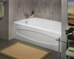 Home Depot Bootzcast Bathtub by Enameled Steel Bathtub
