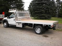 Custom Flats » Super City Manufacturing » Somerset, PA Mtainer Truck Bodies Service Overview Youtube Socal Accsories Racks Custom Pickup Alinum Flatbeds 1 Ideas Pinterest Retractable Bed Cover For Utility Trucks Royal Manufacturing Genco Beds Body Highway Products Inc Del Equipment Up Fitting Chipper Texas Trailers Sale Douglass By Herrin Heavy Duty Rv 1973 Intertional Loadstar With A Hellcat V8 Engine Swap Depot