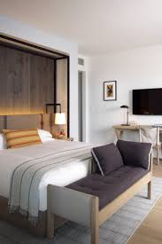 Exterior Design Traditional Bedroom Design With Tufted Bed And by Best 25 Hotel Bedroom Decor Ideas On Pinterest Hotel Bedroom