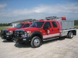 Quick Attack Truck-Billings MT « Brush Trucks By Unruh Fire Showcase San Antonio Texas Brush Trucks Firehouse Ga Chivvis Corp Fire Apparatus And Equipment Sales Service 2017 Ford F550 Supercab Xl Truck Used Details 4x4 Sierra Series Trucklindsay Oklahoma By Unruh La Plata Volunteer Department Dpc 643u Brush Truck Wildcat Deep South Brushfighter Supplier Manufacturer In Pin Robert Bell On Trucks Pinterest Truck Eeering Traing Community Quick Attack Truckragged Mountain Colorado