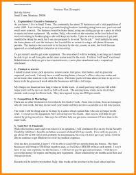 100 Trucking Company Business Plan Food Truck Template Black Box S Best Outline For
