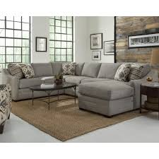 craftmaster f9 custom collection customizable four piece sectional