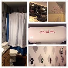 Top Rated Plumbers Of Bucks County Bathroom Remodeling Books
