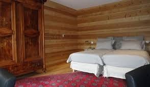 chambre colmar office de tourisme de colmar en alsace chambres dhtes colmar chambre