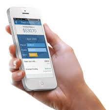 The new Mvelopes 2 0 Envelope Bud ing System with apps for iOS and Android phones and tablets