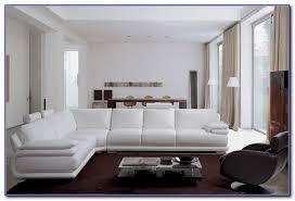 chateau dax leather sofa set sofas home design ideas yjr3dqv9gp