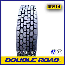100 Cheap Semi Truck Tires China Radial For Sale China