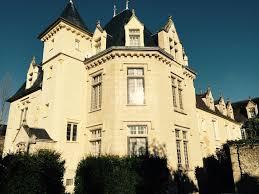 chambre d hote senlis bed breakfast le castel ecossais bed breakfast senlis