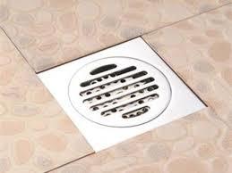 Zurn Floor Sink 2375 by 34 Floor Sink Grate Bathroom Sanitary Floor Drain Waste Grate And