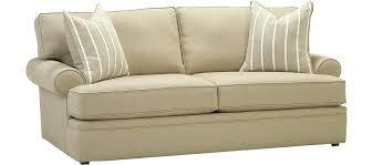 www havertys com for sofas beautysecrets me