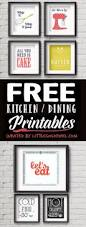 Primitive Kitchen Wall Decor by Best 25 Wall Decor For Kitchen Ideas On Pinterest Farm Kitchen