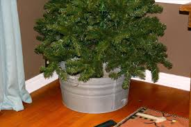 Christmas Tree Preservative Home Depot by Christmas Tree Preservative Solution Christmas Lights Decoration
