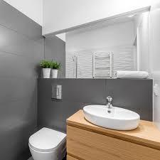 3d Bathroom Design Tool