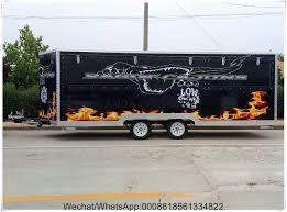 China Ce Fast Delivery Food Trailer Manufacturers China Factory ... China Ce Fast Delivery Food Trailer Manufacturers Factory Ukung Chinese Europe Trucks Mobile Buy Best Outside Catering Truck Equipment This Is It Bbq 1600 Prestige Custom Tampa Area For Sale Bay Renuka Enterprises Manufacturing Customfoodtruck Hashtag On Twitter For New Trailers Bult In The Usa Cart Concepts Manchester Ct Food Van Manufacturer Hyderabad Call 9849077810 Mast Kitchen