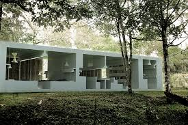 104 Home Architecture House Designs Residential Design New S E Architect