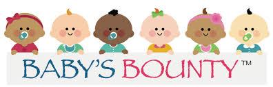 Halloween Mart Locations Las Vegas by Baby U0027s Bounty Las Vegas U0026 Montgomery A Good Start For Every Baby
