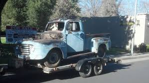Inside My Mind: '48 Ford F1 Rat-rod Build Casa Ford Lincoln Dealer In El Paso Tx A 1971 F250 Hiding 1997 Secrets Franketeins Monster Pickup Truck Sideboardsstake Sides Super Duty 4 Steps With New Commercial Trucks Find The Best Chassis 1990 Ranger I Just Found This And Am Extremely Excited To Use Elegant 20 Images Forum Cars And Wallpaper Build Interesting My Me 79 Pics Thread Ford F150 2013 Truck Build By Wheel Parts Santa Ana California Building A Boat Rack For Your Pi Woodys Sas Page 15 Forums Technical Discussions