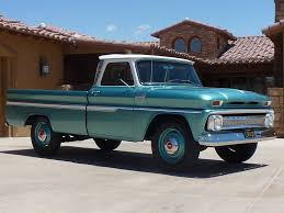 1965 Chevrolet C20 For Sale #1987211 - Hemmings Motor News ... 1966 Gmc 1000 12 Ton 2wd 350 4 Spd Fleet Side Lb Chevy Parts 1965 Other Models For Sale Near Cadillac Michigan 49601 Truck Sale Classiccarscom Cc1078327 1965_gmc_truck_5000_salesbrochure 4x4 Custom For All Collector Cars Vintage Chevy Pickup Searcy Ar Cc1155197 Chevrolet C20 1987211 Hemmings Motor News American Middletown Nj Dealer