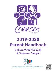 Calaméo - 2019-2020 REC Connect Parent Handbook Wgt Golf Posts Facebook Topgolf Party Venue Sports Bar Restaurant Purdue University Cssac Purduecssac Twitter Profile And Chicago Marathon Event Promotions 372 Photos 182 Reviews 11850 Nw 22nd St Dbaug2019web Pages 1 20 Text Version Fliphtml5 Fanatics Walmart General Mills Tailgate Nation 10 Coupon Code 2019 Coupons Promo Codes Discounts First Time Doordash Coupon Betting Promo Codes Australia Mothers Day Buy A Gift Card Get Freebie At These 5k Atlanta Ga 2017 Active
