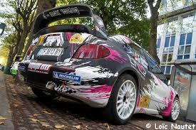 deco voiture de rallye la du rallye page 67 presse modélisme et modèles