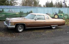 This 1976 Cadillac Mirage Is The Escalade's Grand-Daddy | EBay ... Cadillac Escalade Ext Reviews Research New Used Models Motortrend 2008 And Rating Flower Car El Camino Pickup I Must Have This Vehicle 2004 Determined Columbia Sc Custom Lifted Trucks Jim Hudson Buick Gmc 1 Million Chevrolet Suvs Recall For Sale Lafayette La Service 2002 Overview Cargurus Ryan In Buffalo Minneapolis St Cloud Plymouth Another Dream Car Not This Tricked Out 2019 Suv Esv 2010 Price Photos Features