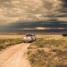 100 Oem Truck Accessories OEM Oemtruckaccessories Instagram Profile Picdeer