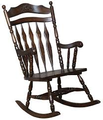 Windsor Rocking Chair Medium Brown Fding The Value Of A Murphy Rocking Chair Thriftyfun Black Classic Americana Style Windsor Rocker Famous For His Sam Maloof Made Fniture That Vintage Lazyboy Wooden Recliner Unique Piece Mission History And Designs Homesfeed Early 20th Century Chairs 57 For Sale At 1stdibs How To Make A Fs Woodworking 10 Best Rocking Chairs The Ipdent Best Cushions 2018 Restoring An Old Armless Nurssewing Collectors Weekly Reviews Buying Guide August 2019