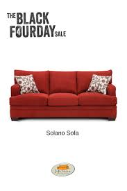 Sofa Mart Lone Tree Colorado by 16 Best Marta Klonowska Images On Pinterest Shattered Glass