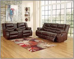 Power Reclining Sofa Problems by Ashley Furniture Power Reclining Sofa Troubleshooting Sofa