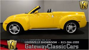 Chevy Hhr Pickup Truck Awesome 2004 Chevrolet Ssr Gateway Classic ... Custom Chevy Hhr Fantasy Wheels Pinterest Hhr Cars And The Worlds Best Photos Of Custom Flickr Hive Mind 2006 Chevy M P G1971 Nova Pictures Customized Hhr Car Reviews 2018 Socal Chevrolet Suv Truck Race Racing Salt Hot Rod Rods Djdivine 2007 Specs Modification Info At Ss Photo Nice Rides Pickup Truck Of Ssr For Sale Wallpapers Apk Download Free Persalization New 60 Inspirational Your