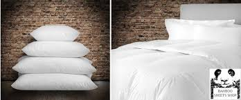 bamboo bed sheets shopping for bed sheets online