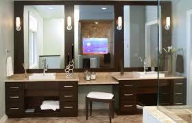 Home Depot Bathroom Vanity Sconces by Bathroom Vanity Sconce Lights Contemporary Bathroom Accessories